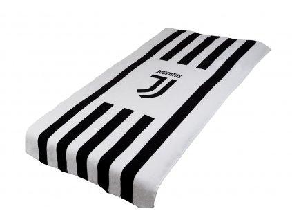 14808 2 osuska juventus fc black stripes