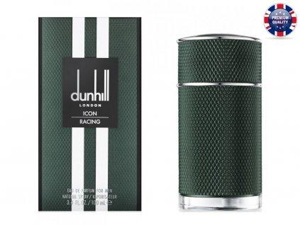 Dunhill Icon Racing parfémovaná voda pánská 50 ml