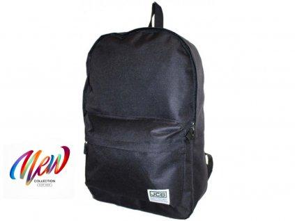 Originální batoh JCB 15 TMAVĚMODRÝ