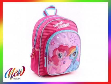 21144 1 batoh my little pony 185 8463