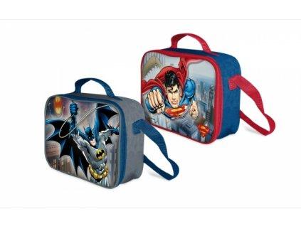 Taška přes rameno Batman vs. Superman 30875