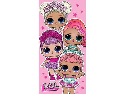 p442360 detska osuska lol surprise princess party lol192023 1 1 580878