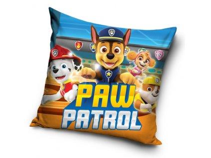 p471391p detsky polstarek tlapkova patrola uz bezime paw203082 1 1 476872