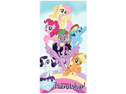 plazova osuska my little pony love friendship