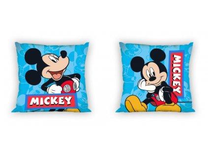 Poszewka 40x40 Mickey 085 EAN 5907750589555