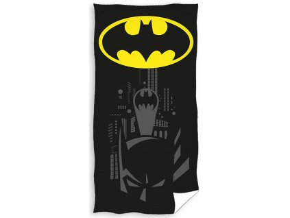 p472145 detska osuska batman temny strazce bat205001 2 1 1 215292