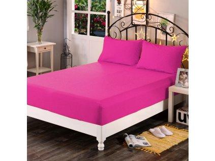 pink fr