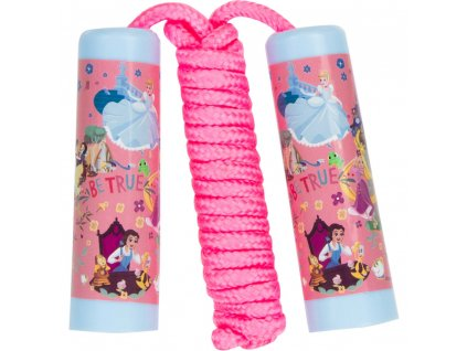 dsp14 386 skipping rope for girls wholesale disney princess
