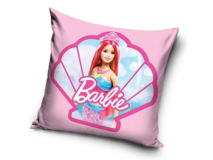 Detsky polstarek Barbie Morska princezna BARB203031