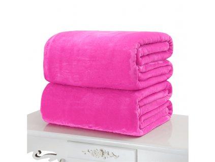 deka mf růžová