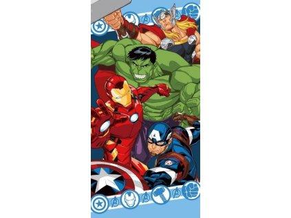 4473 1 osuska avengers 008