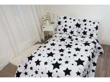 6337 1 povleceni stars 004 200x220 70x80