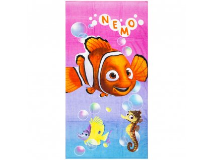 character beach towels wholesale 0008