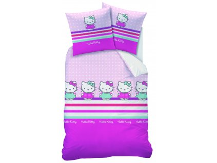 HELLO KITTY SOLENE France