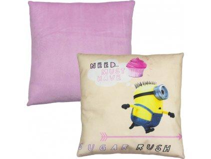 disney merchandise 0335