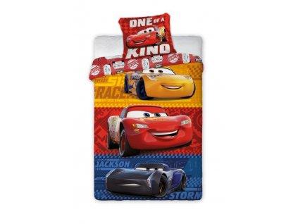 cars 018