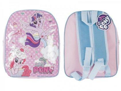 31cm Backpack.jpg 10