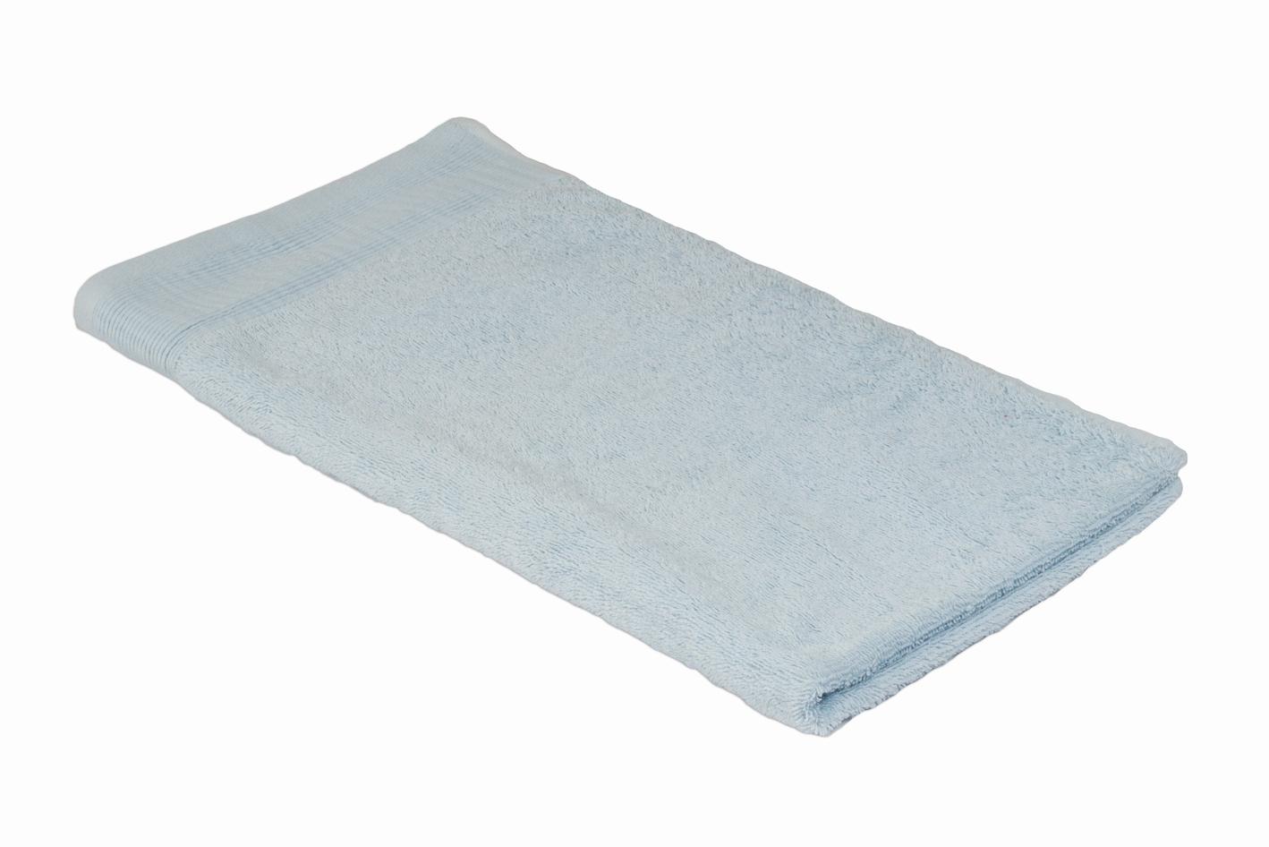 deka z mikrovlákna 150x200cm tmavě šedá