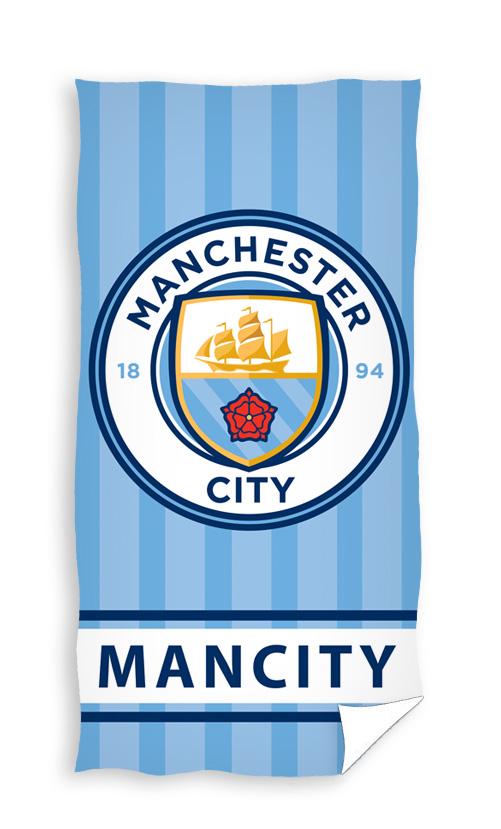Osuška MANCHESTER CITY MCFC16-1003-R