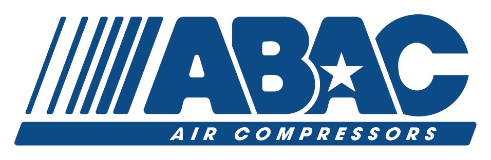 Pístové kompresory ABAC