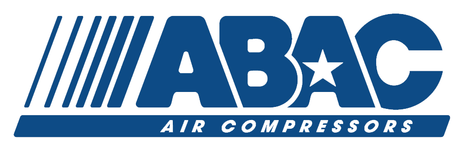 abac-kompresory.sk