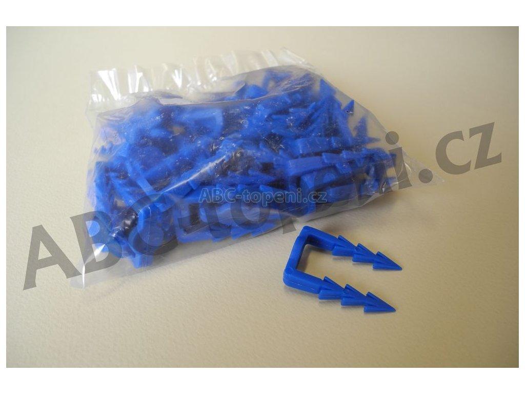 6803 fenix plastova prichytka kabelu bal 50ks