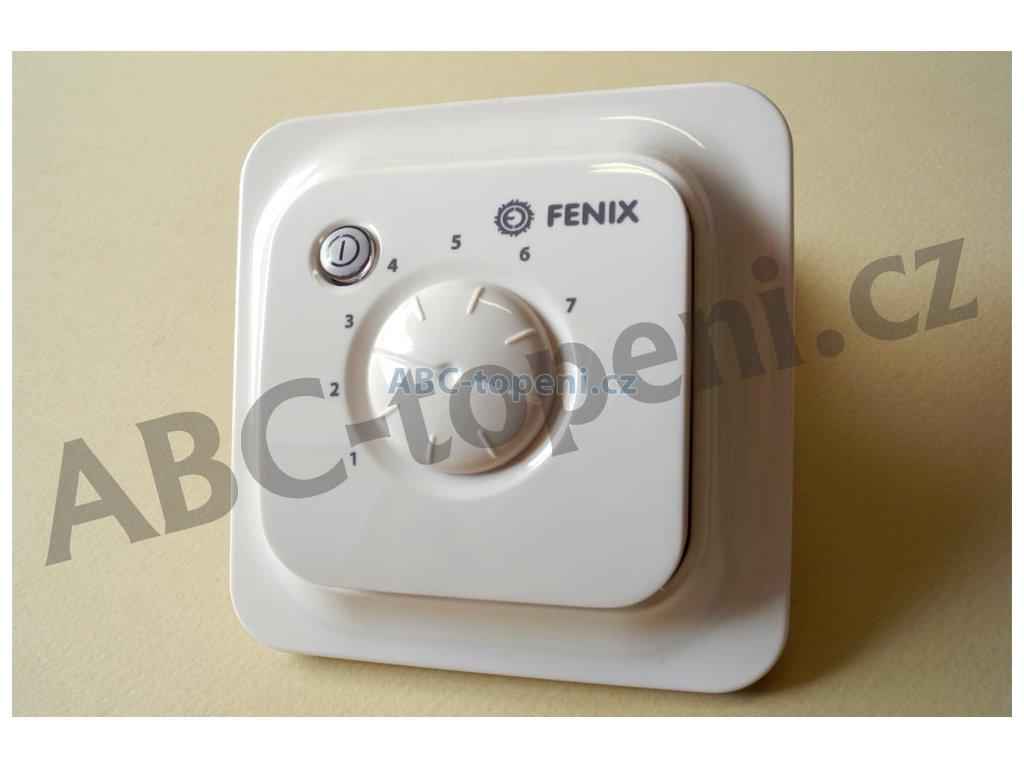 7595 fenix fenix therm 105