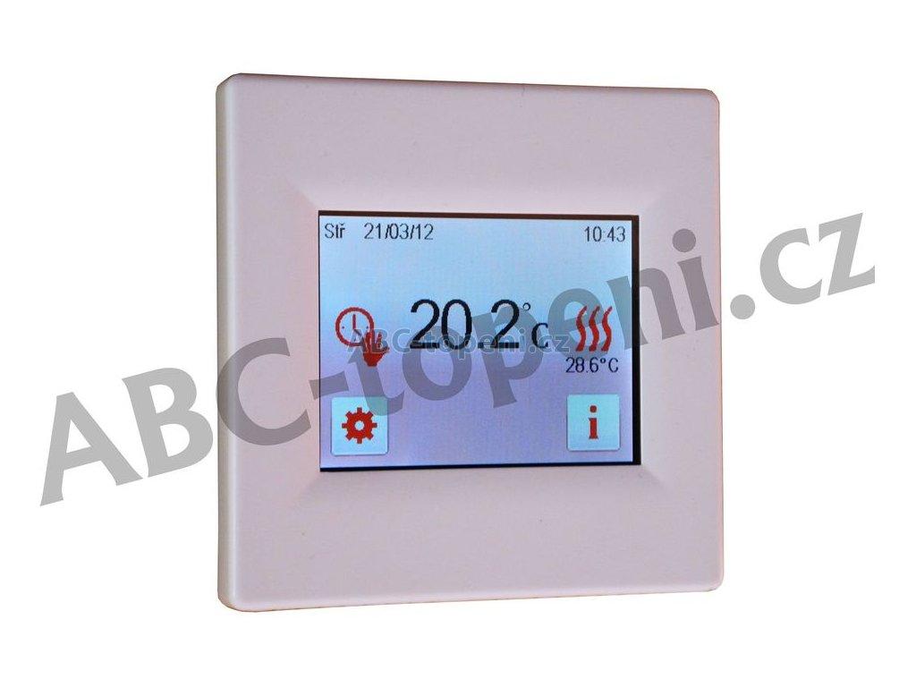 7685 fenix watts v24 centralni jednotka