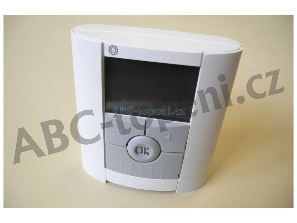 7688 fenix termostat watts v22