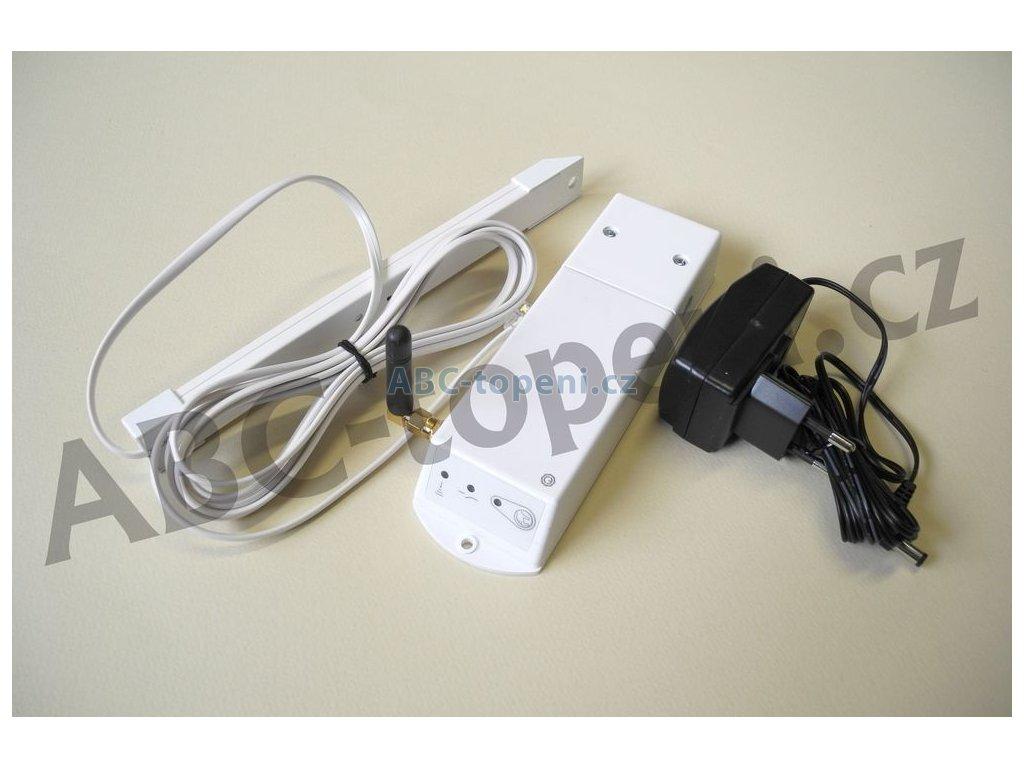7700 fenix watts v27 gsm modul