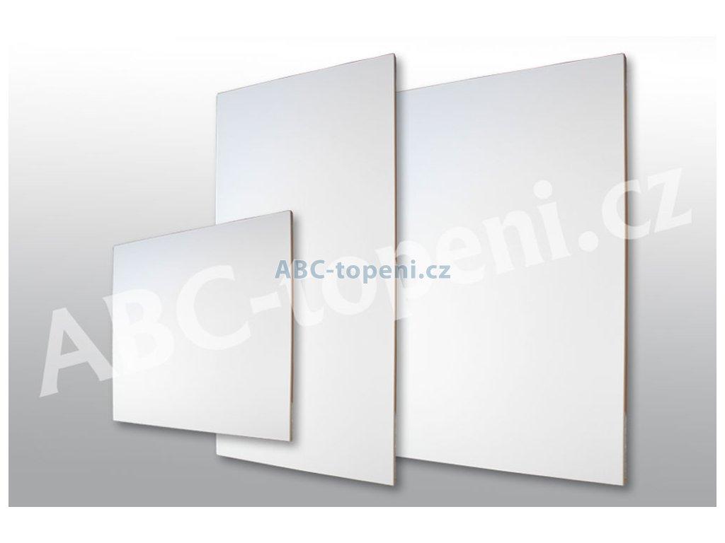 7745 fenix ecosun 300 basic salavy topny panel 300 w