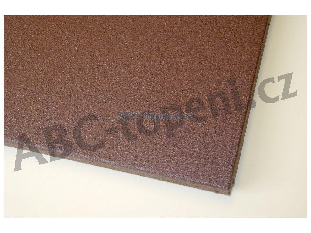 7805 fenix ecosun 100k hneda infracerveny topny panel 32 x 50 cm 100w