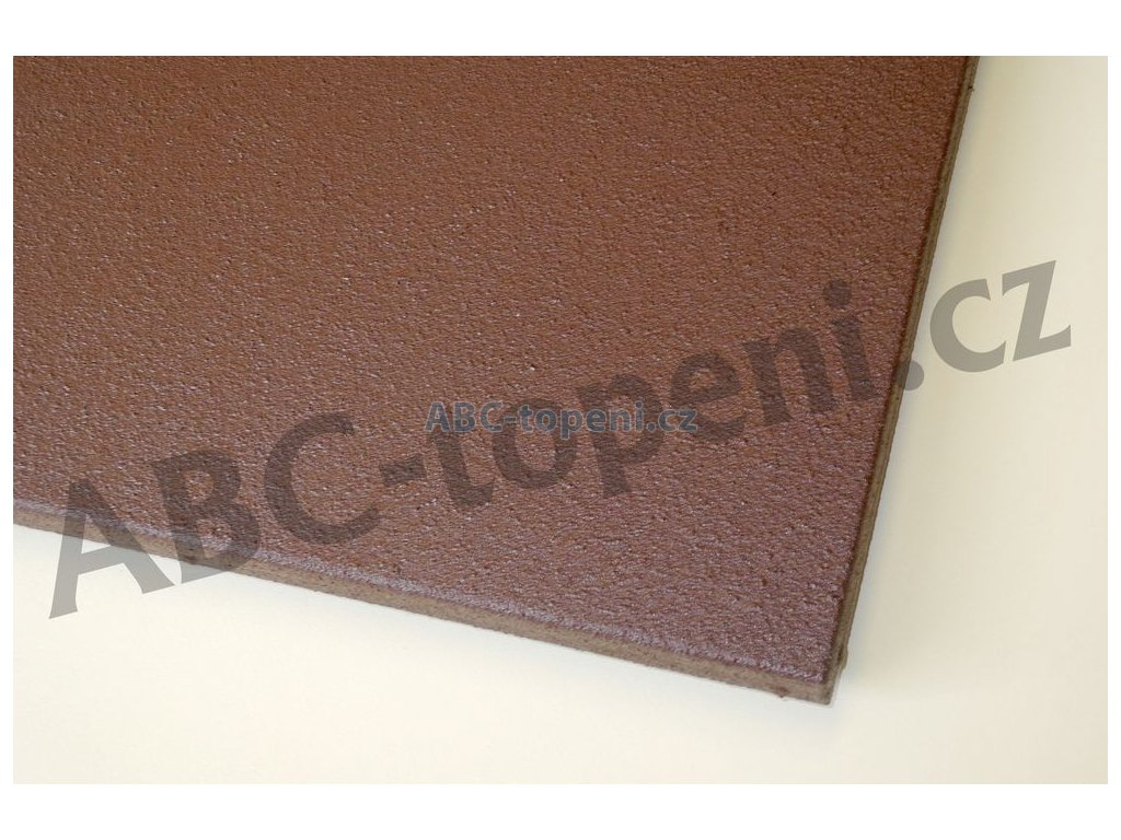 7811 fenix ecosun 200k hneda infracerveny topny panel 32 x 75 cm 200w