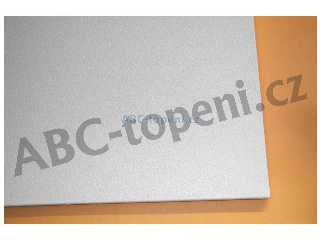 7820 fenix ecosun 270k bila infracerveny topny panel 32 x 100 cm 270w