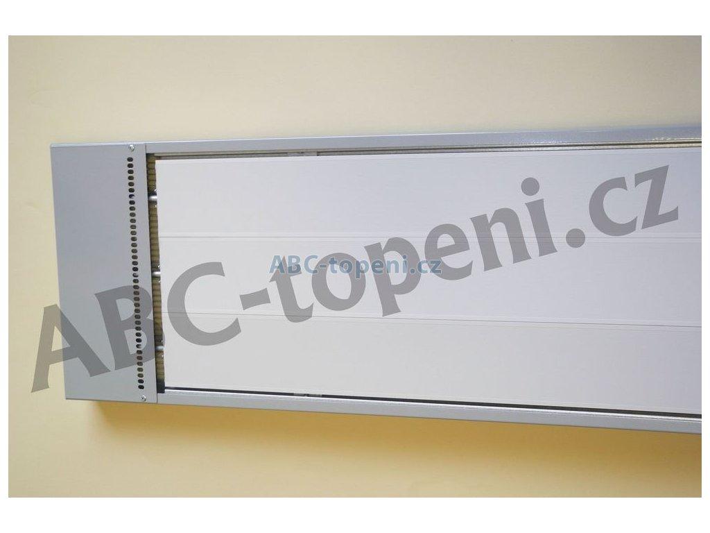 7901 fenix ecosun s 09 anticor vysokoteplotni salavy panel 900w