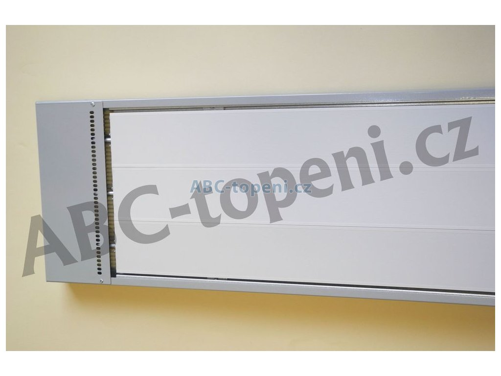 7904 fenix ecosun s 12 anticor vysokoteplotni salavy panel 1200w