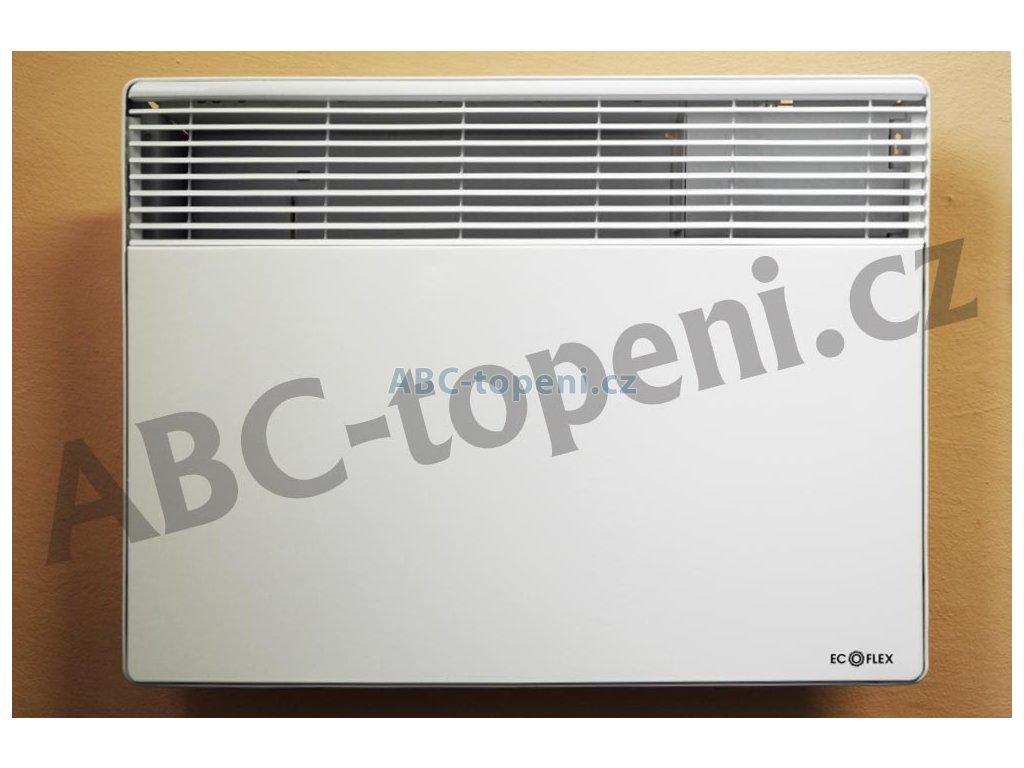 7991 fenix elektricky primotop ecoflex tac 15 1500 w
