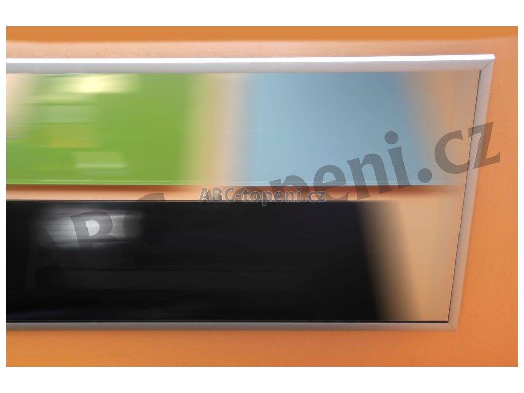 8042 fenix ecosun 600 g mirror 6 ip44 stropni i nastenny zrcadlovy panel