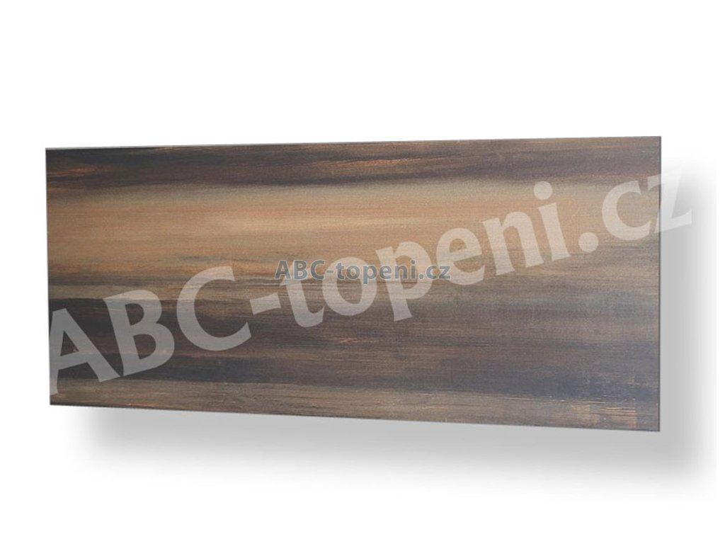 8051 fenix ecosun 400 n rosso keramicky infrapanel 400 w