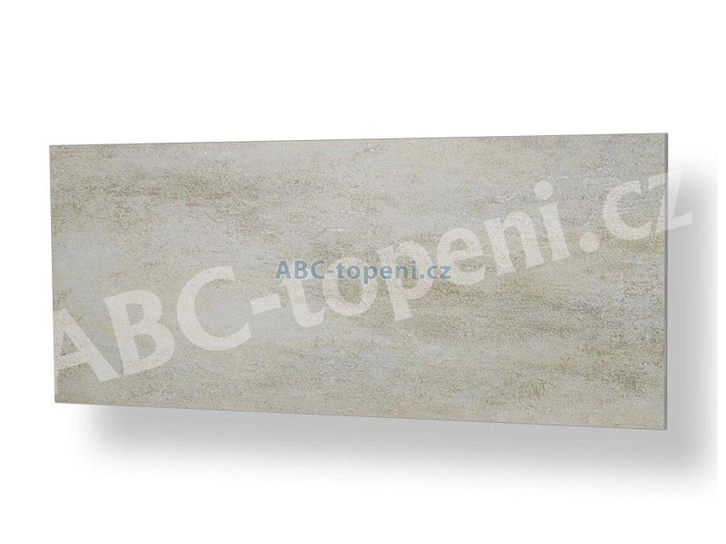 8054 fenix ecosun 400 n beige keramicky infrapanel 400 w