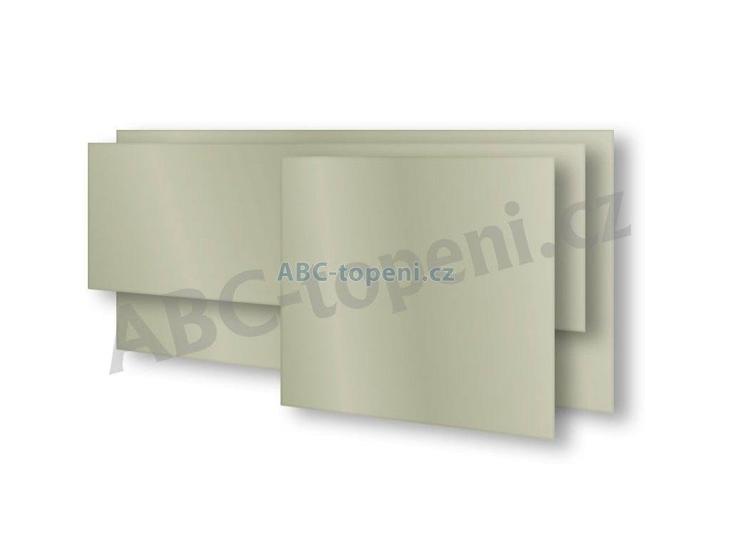 8117 fenix ecosun 300 gs basalt skleneny panel 300w cedicove seda