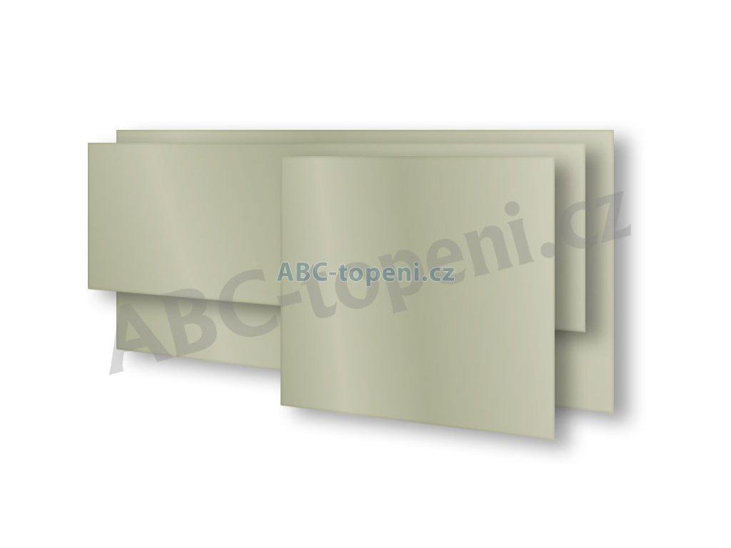 8129 fenix ecosun 600 gs basalt skleneny panel 600w cedicove seda