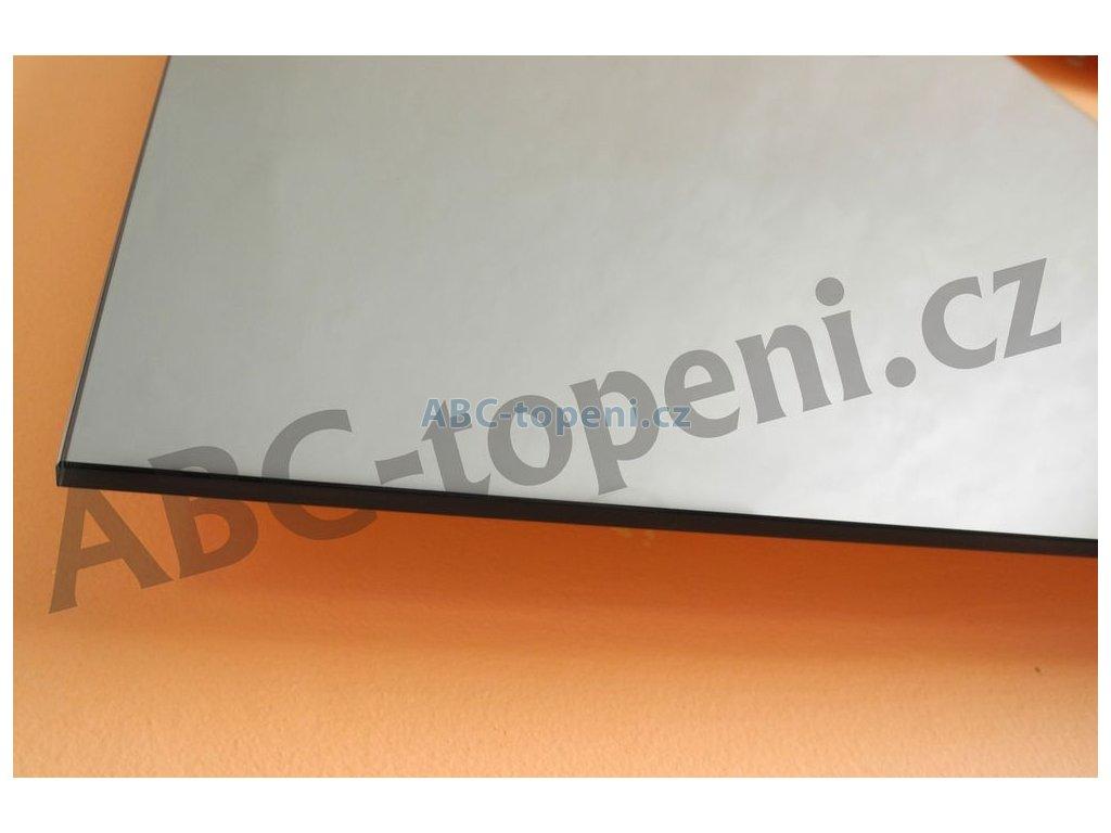 8138 fenix gr 300 mirror zrcadlo salavy skleneny panel 300w