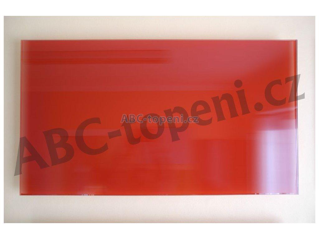 8162 fenix gr 500 red