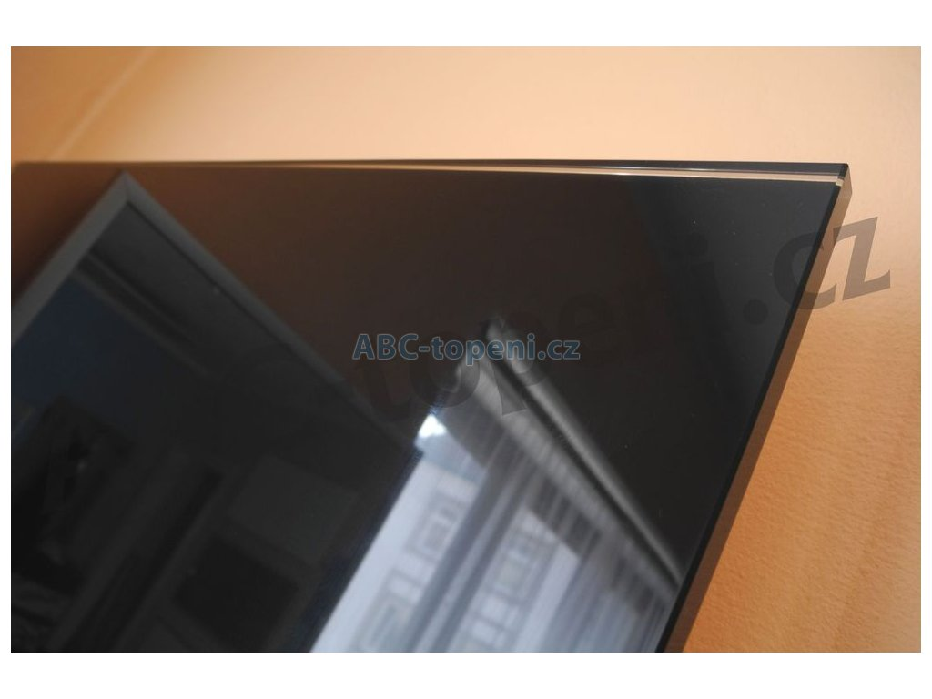 8165 fenix gr 500 black