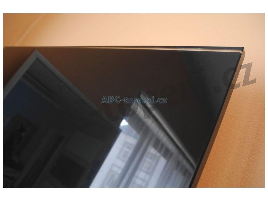 8180 fenix gr 700 black