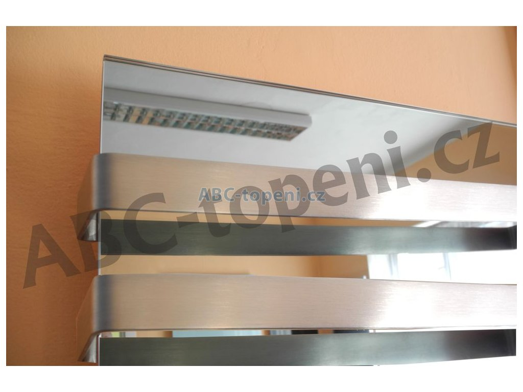 8267 fenix nerez madlo 500 dvojite pro panel gr 300