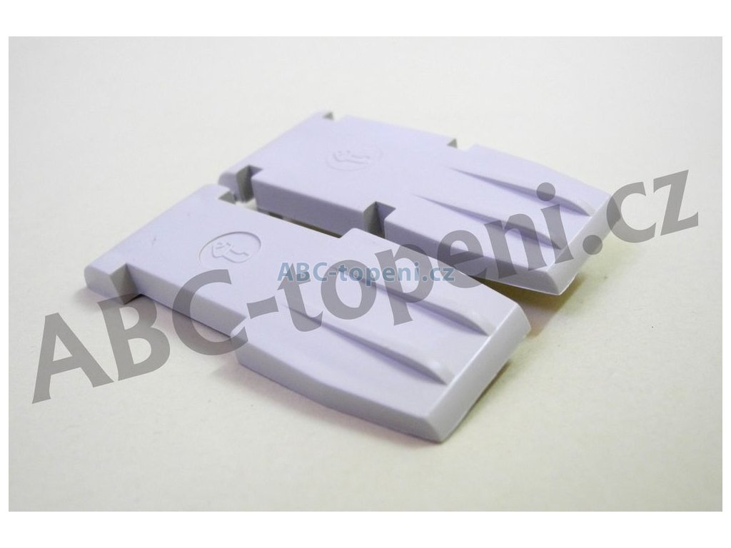 8825 fenix kryt konektoru