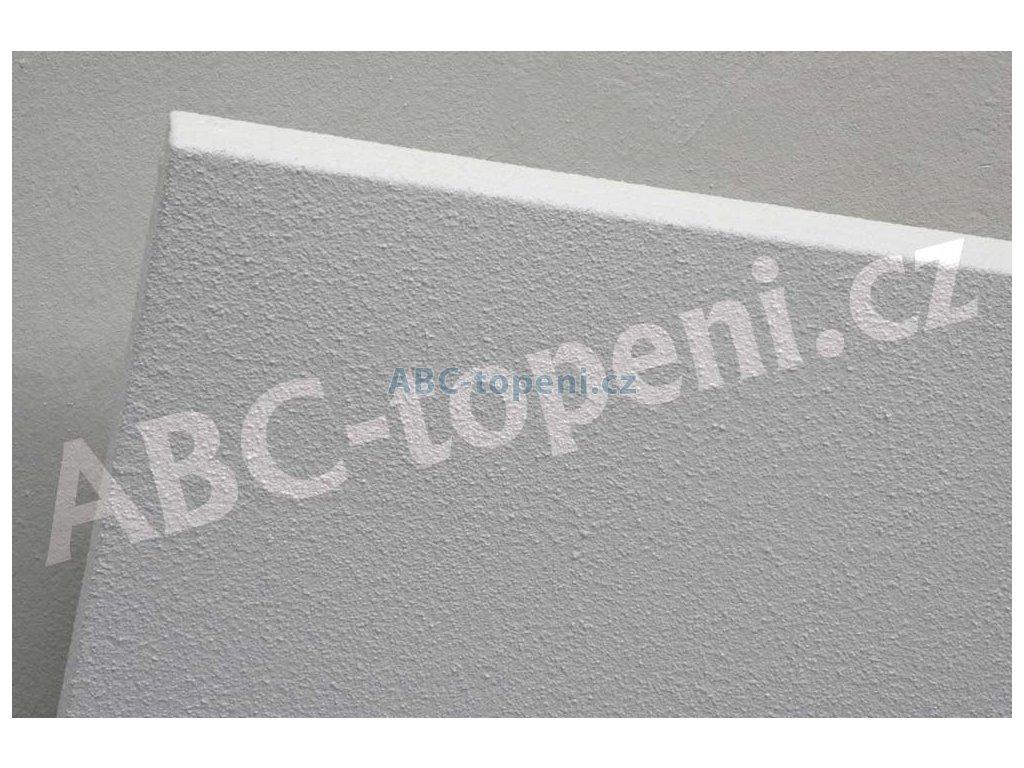 9032 fenix panel ultratherm 200w bily 32 x 75 cm 230v