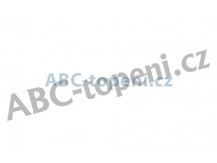 6812 fenix sk adpsv 1 5 do 12a 20m cena za 1m kabelu
